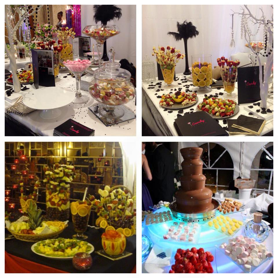 Indian Wedding Caterers London Wedding Event Services
